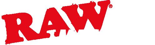 Blog de Papel RAW oficial España