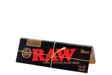 papel-raw-black