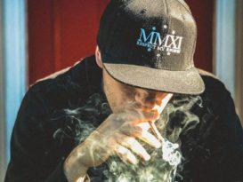 Beneficios de fumar cannabis