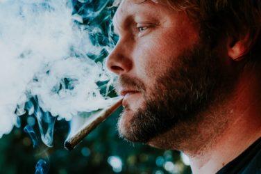 Cannabis y sistema inmunológico