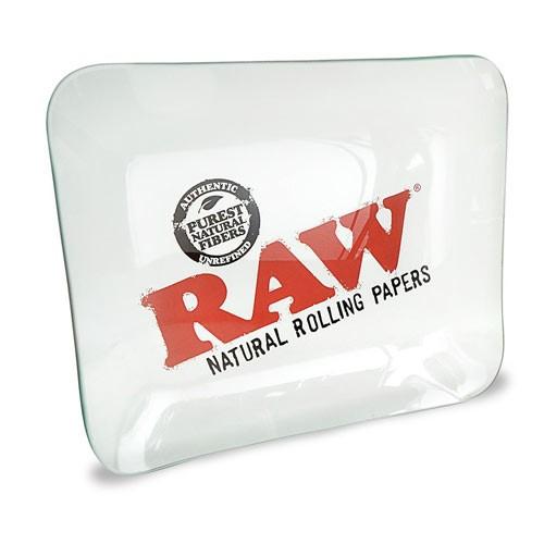bandeja para liar papel raw