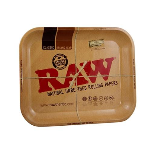 comprar bandeja de liar raw