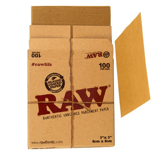 papel bho raw