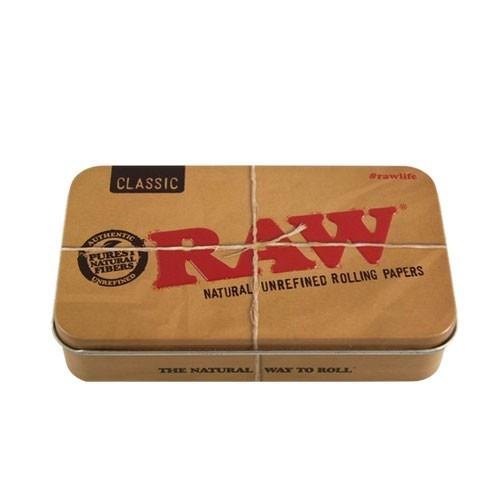 venta online accesorios raw