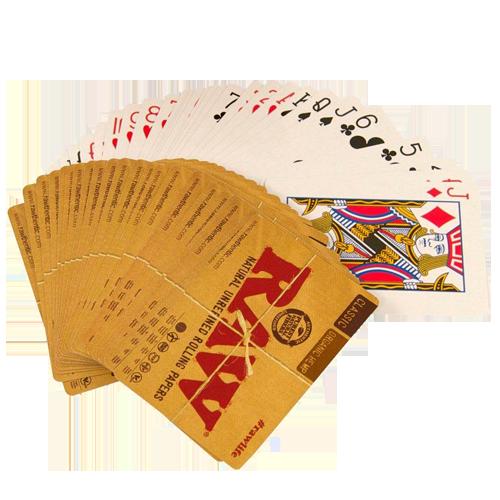 comprar baraja cartas