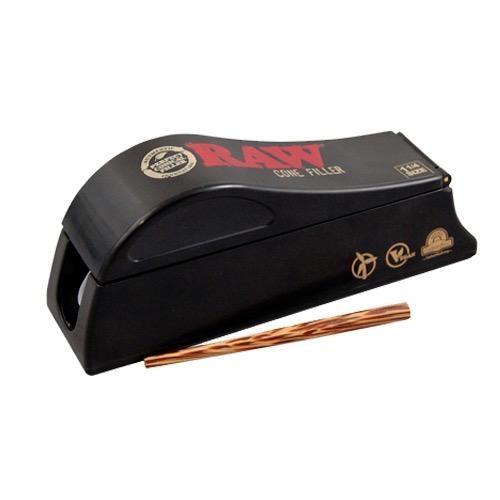 comprar raw cone shooter pequeña