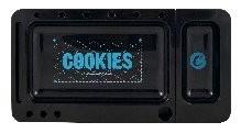 Bandeja Cookies Rolling Trays