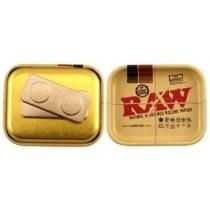 comprar bandeja raw con iman