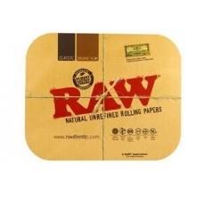 Raw Tapa Magenetica Bandeja Mini