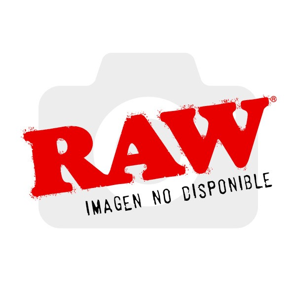 Pantalon Raw Full