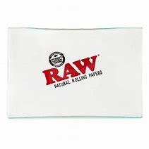 comprar bandeja raw mini cristal