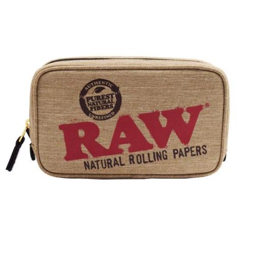 bolsa anti olor raw