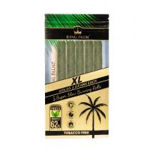 King Palm - 5 XL Con Sobre Boveda