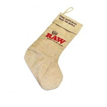 comprar calcetin navideño raw
