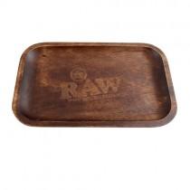 venta online bandeja raw