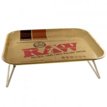 comprar bandeja liar raw