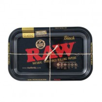 banmdeja raw black