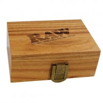 comprar caja raw