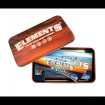 Elements Starter Box Roja
