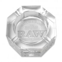 comprar cenicero cristal raw