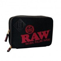 comprar bolsa viaje anti olor raw
