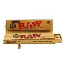 venta de raw online King size classic connoiseur