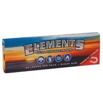 Librillo Elements 1 1/4