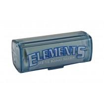 Rollo Elements + Estuche