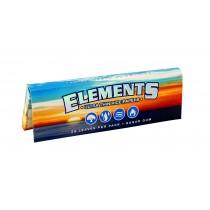 Caja Elements 1 1/4