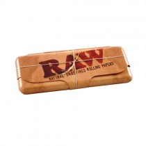 funda librillo raw