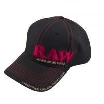 venta online gorra
