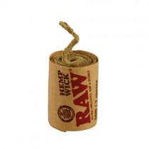 venta online hempwick raw