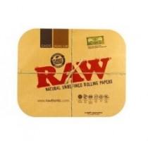 Tapa Magnética para Bandejas Raw Mini