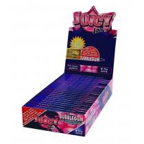 Juicy Jay´s 1 ¼ - Bubblegum