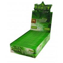 Juicy Jay´s 1 ¼ - Trip