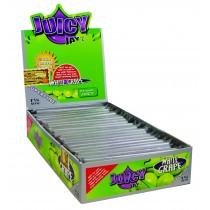 Juicy Jay´s 1 ¼ Superfine - Grape