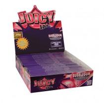 JuicyJay - Bubblegum