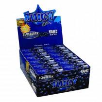 JuicyJay Rolls - Blueberry