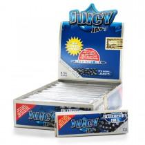 JuicyJay 1/4 Superfine - Blueberry