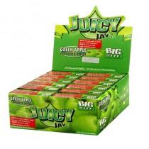 JuicyJay Rolls - Green Apple