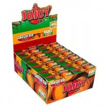 JuicyJay Rolls - Jamaican Rum