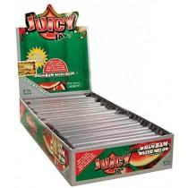 JuicyJay 1/4 Superfine - Watermelon