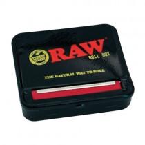 comprar maquina liar automatica raw
