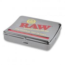 comprar raw liadora automatica