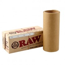 parchment paper bho raw