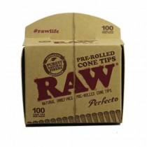 comprar filtros raw perfectos