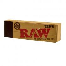 Comprar filtros de cartón para fumar
