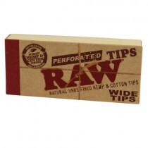 filtros cartón fumar weed raw