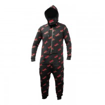 Pijama Raw Onesie