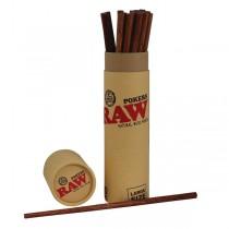 raw poker grande